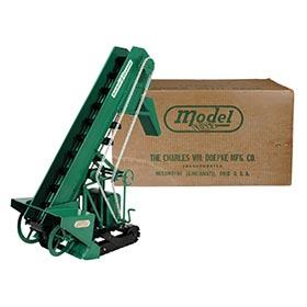 1948-50 Doepke, No. 2001 Barber-Green High Capacity Bucket Loader in Original Box